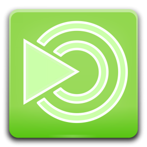 Logo of the Mate Desktop Environment